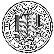 University of California-San Francisco.png