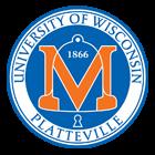 University of Wisconsin-Platteville.png
