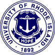 University of Rhode Island.png