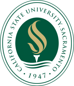 397px-California_State_University,_Sacramento_Seal.png