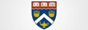 Institute for English Language Program - Harvard Extension School