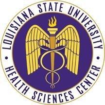 Louisiana State University Health Sciences Center.jpg