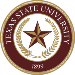 Texas State University-San Marcos