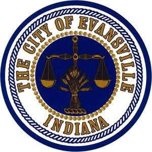 City-Logo_300.jpg