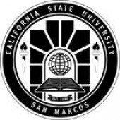 CSU_San_Marcos_Seal-1408907445.jpg