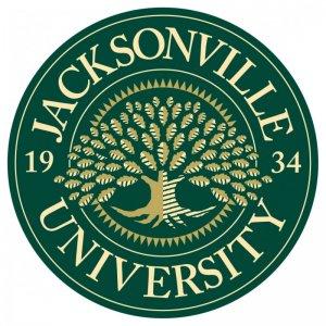 Jacksonville University .jpg