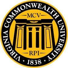 Virginia Commonwealth University.jpg
