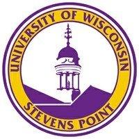 University of Wisconsin-Stevens Point.jpg