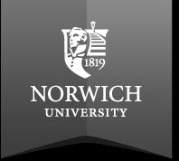 Norwich University.png