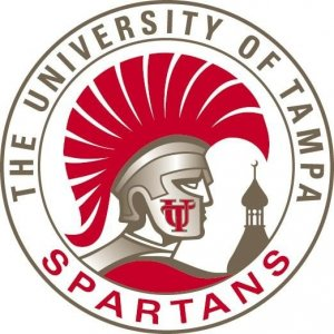 University of Tampa.jpg