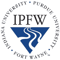 IPFW_Logo.png