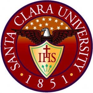 Santa Clara University.jpg