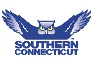 Southern Connecticut State University.jpg