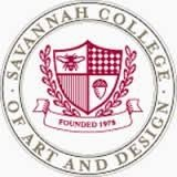 Savannah College of Art and Design.jpg
