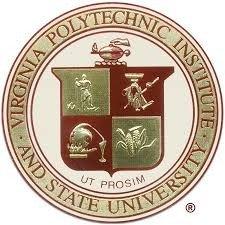 Virginia Polytechnic Institute and State University.jpg
