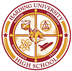 Harding_University_High_School_Seal.png