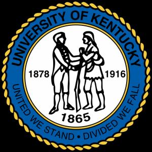 University of Kentucky.png