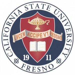 California-State-University-Fresno-Seal.jpg