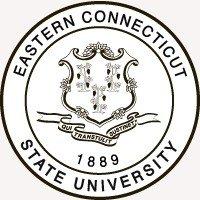 Eastern Connecticut State University.jpg