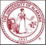 University of Alabama.jpg