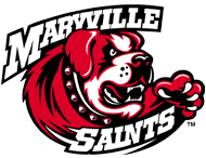 Maryville-University.png