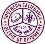 Southern California College of Optometry.jpg