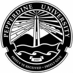 Pepperdine_Official_Seal.jpg