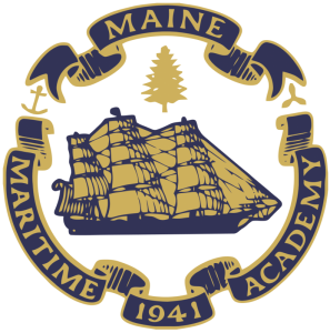 Maine Maritime Academy.png