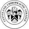 Cleveland_Chiropractic_College_-_KC_Seal.jpg