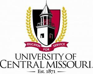 University-of-Central-Missouri.jpg