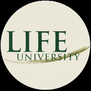 Life University.png