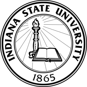 360px-Indiana_State_University_Seal.svg.png
