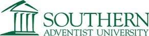 Southern Adventist University.jpg