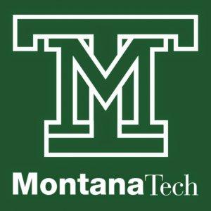Montana-Tech-of-the-University-of-Montana.jpg