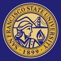 San Francisco State University.jpg