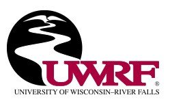University of Wisconsin-River Falls.jpg