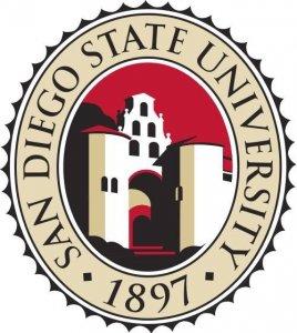 San Diego State University.jpg