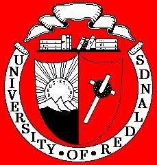 University of Redlands.jpg