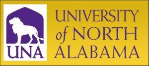 University_of_North_Alabama.jpg