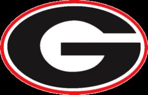 University of Georgia.png