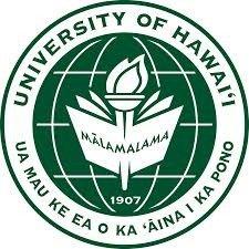University of Hawaii-Manoa  .jpg