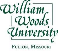 William-Woods-University.jpg
