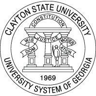 Clayton State University.jpg