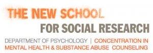 New School for Social Research.jpg