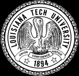 Louisiana Tech University.png