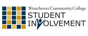 ESL - SUNY Westchester Community College.jpg
