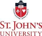 Intensive English program - St. John's University Manhattan Campus.jpg