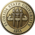 IEP At Florida State University