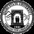Idaho State University.png