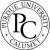 Purdue University - Calumet Campus_200px.jpg.png